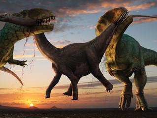 A Killer Larger Than T-Rex