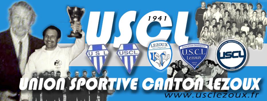 couv-historique-USCL.png