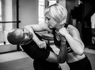 SELF DEFENSE KRAV MAGA.jpg