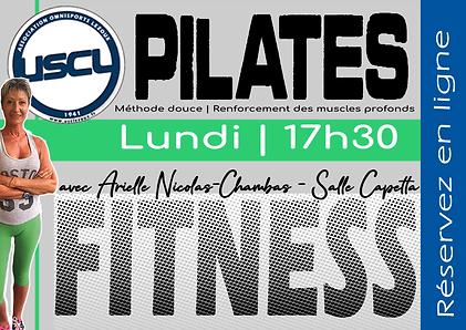Pilates-Lundi.png