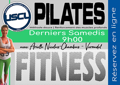 Pilates-Samedi.png