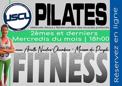 Pilates-Mercrdei.png