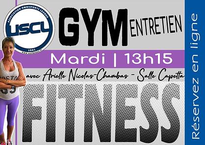 GYM-Entretien.png