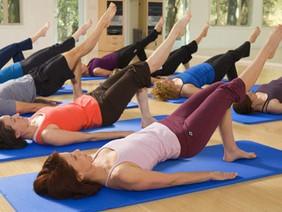 4-Langkah-Senam-Pilates-yang-Efektif-Men
