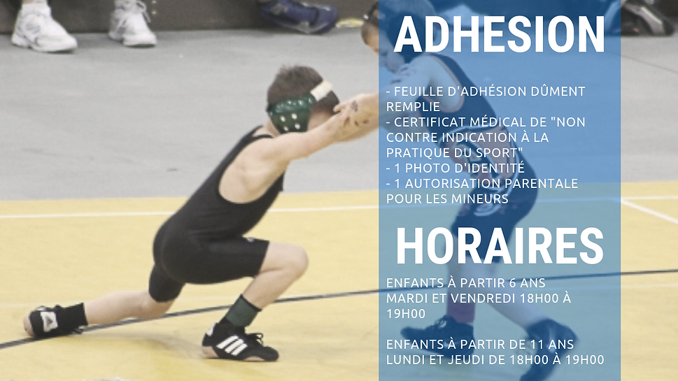 adhesion horaires.png