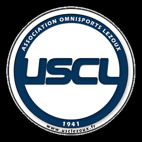 PEPSI USCL trans pour site internet.png