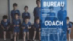bureau coach.png