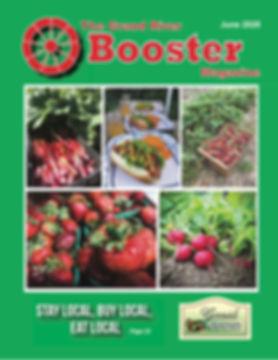 June Booster 1.jpg