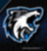 Flint Wolfpack Logo.png