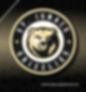 St. Ignace Grizzlies Logo.png