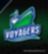 Muskegon Voyagers Logo.png