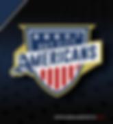 Bay City Americans Logo.png
