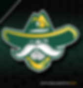 Battle Creek Cavalry Logo.png
