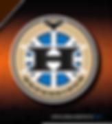 Lapeer Nepessings Logo.png