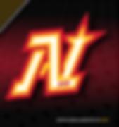 Alpena North Stars Logo.png