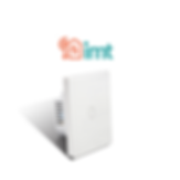 IMT Smart Wall Switch-1 Gang (Touch Screen)