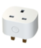 IMT Smart Plug-1Socket