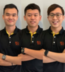 imt team 2019.png