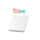 IMT Smart Wall Switch-1 Gang (Physical Button)