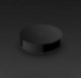 Mijia Universal IR Smart Remote Controller