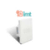 IMT Smart Wall Switch-3 Gang (Touch Screen)