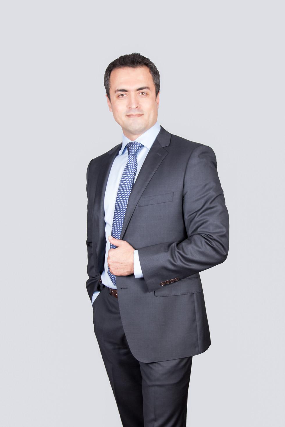 Shahin (5).jpg
