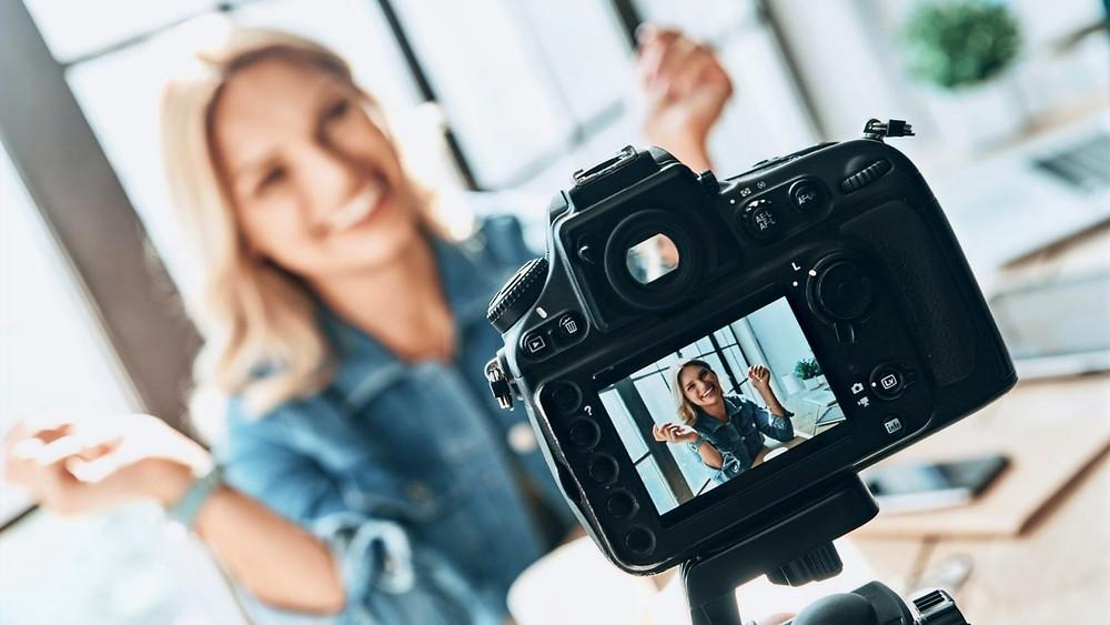 social media, digital marketing agency, Video media, digital marketing information, digital marketing websites, Videomedia, Video marketing, video marketing platform, Social media marketing, Videomedia.co.za, Video marketing campaign, small business video marketing