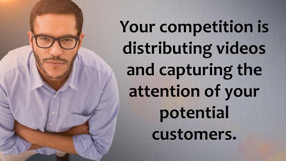 Videomedia Video Marketing Campaigns
