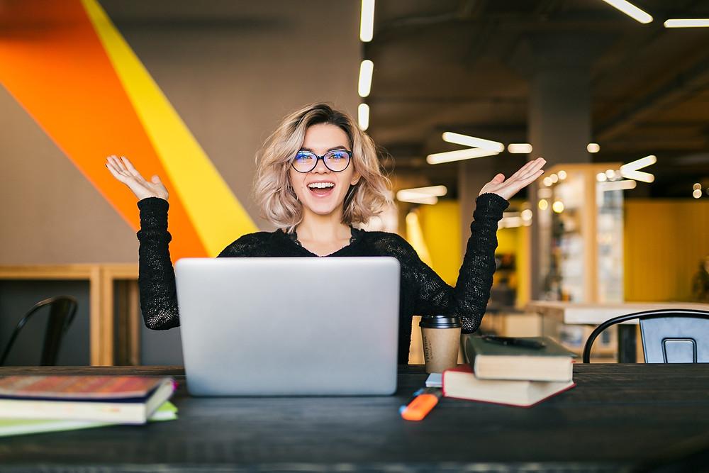 Videomedia-how-to-start-an-online-business