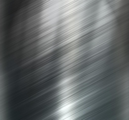 metal background.png