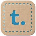 Tumblr Marketing Campaign