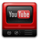 Youtube Marketing Campaign