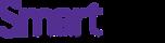 Smart Meetings Logo.png