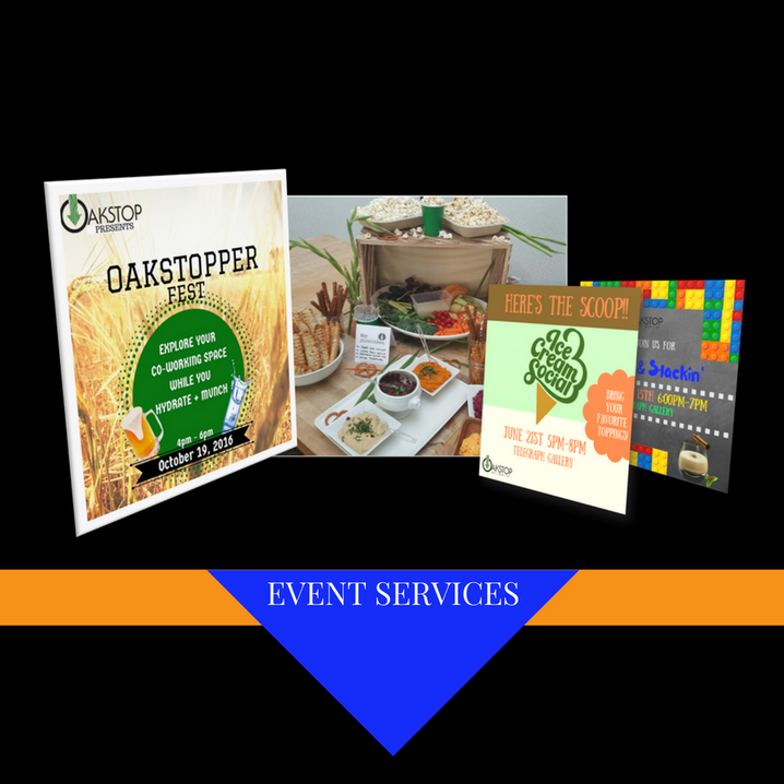 Event Services 1.png
