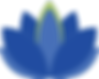 Lotus Logo 3 colors 050817.png