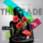 tl-thefade-x-Drama-a.jpg