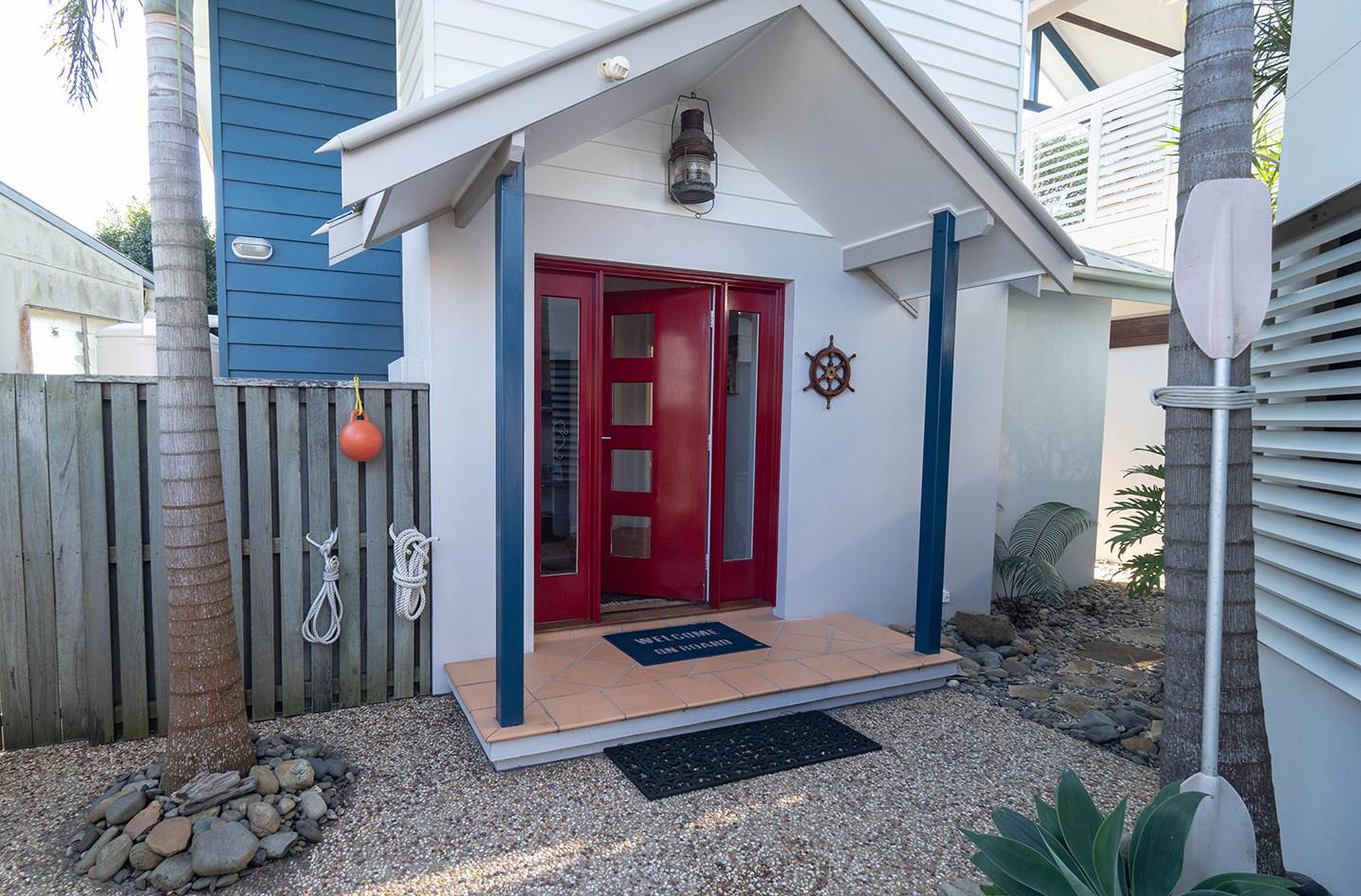 The-Boathouse-Yamba-Red-Door-Welcome.jpg