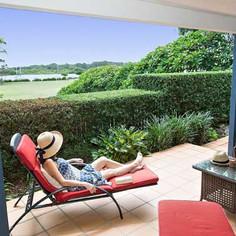 yamba-accommodation-outdoor-spa.jpg