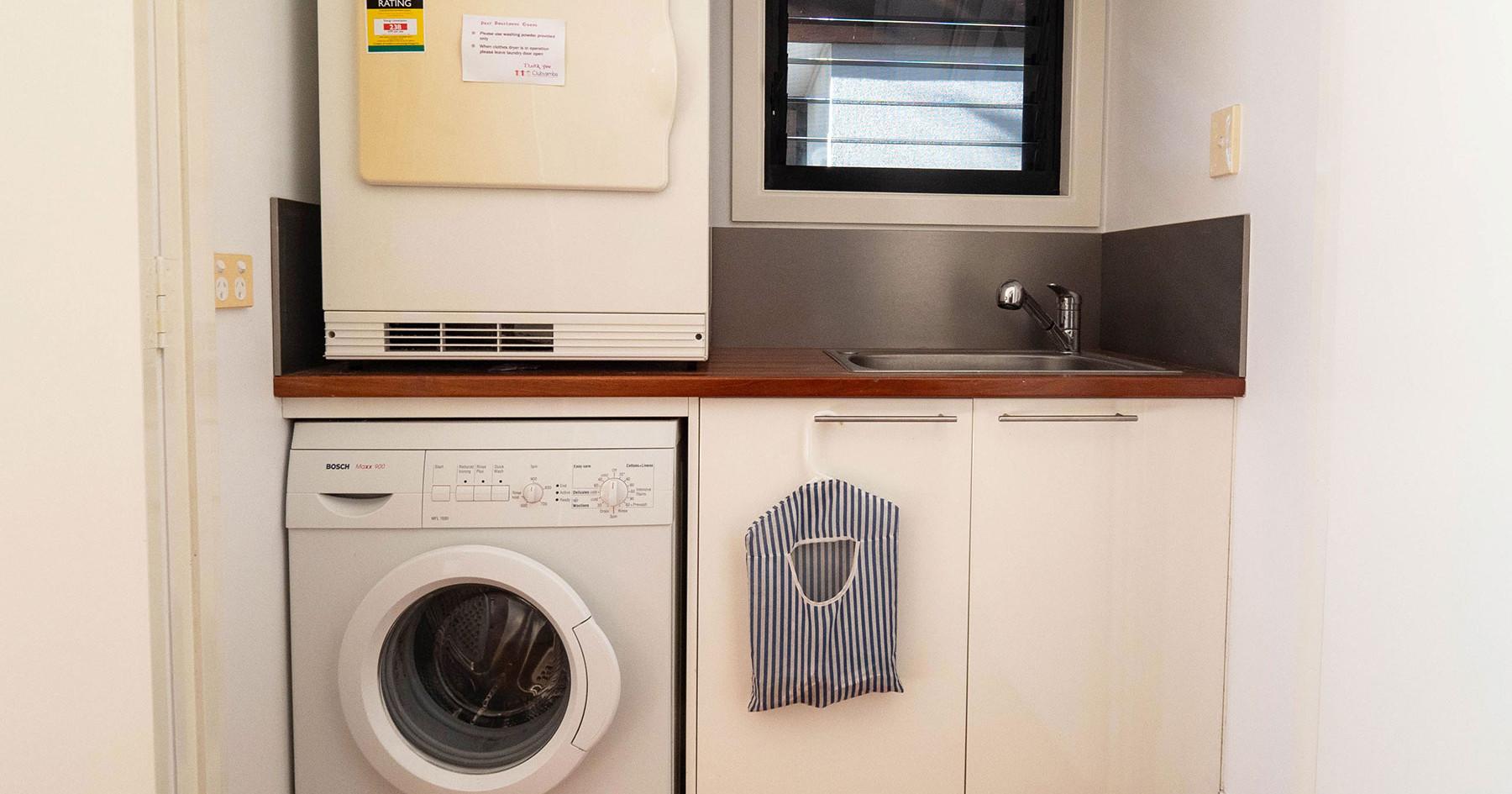 The-Boathouse-Laundry.jpg