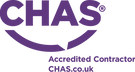 LogoRequest-Purple_RGB_Accredited_PNG.pn