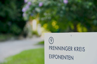 Station 9: Prenninger Kreis