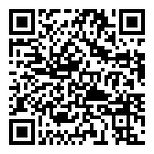 sct android qrcode.png