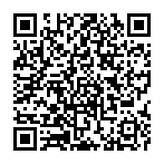 sct ios qrcode.png