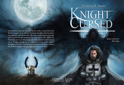 Knight Cursed