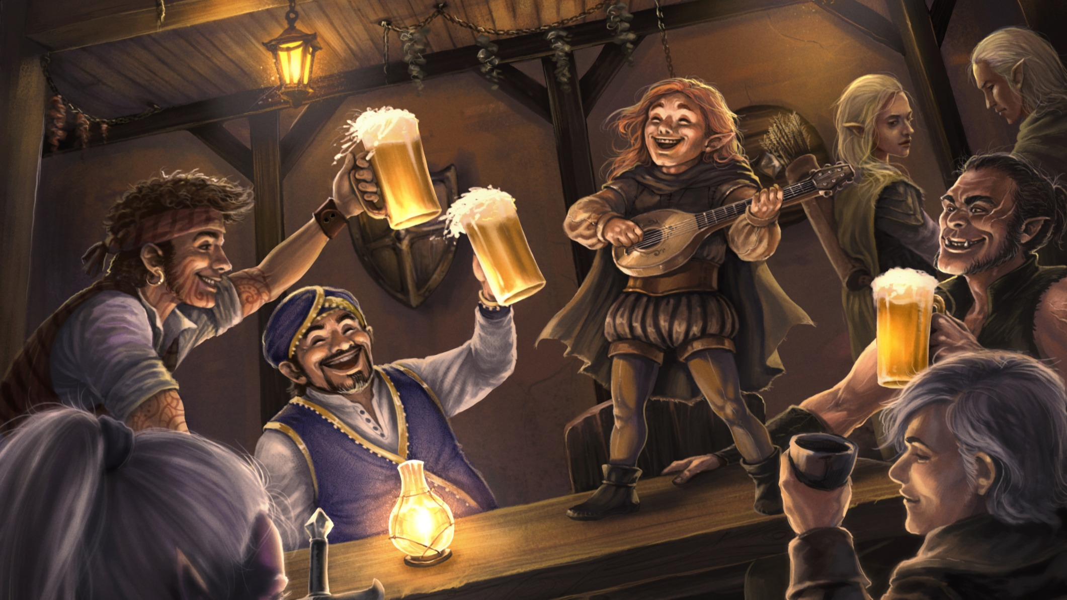 tavern_HR_edited.jpg
