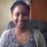 Masake_MathCircle.png