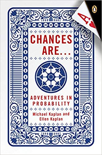 Chances Are - Adventures in Probability