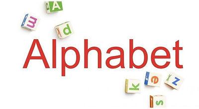 AlphabetLogo.jpg