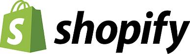 shopifylogo.png