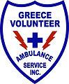 Greece GVA Emblem.jpg